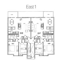 East_1