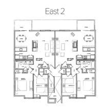 East_2