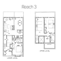 Reach_3