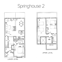 springhouse_2