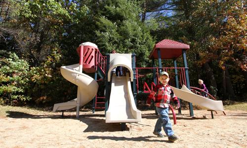 CSP_activ_playground