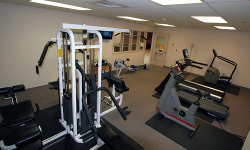 exerciseroom_CSP