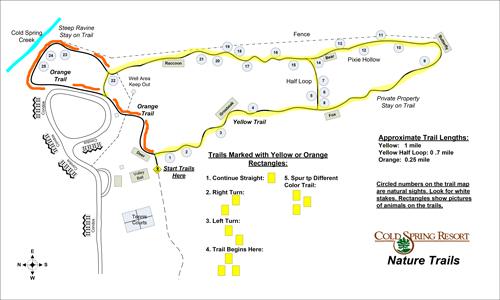 CSP-Nature-Trail-11-11-17-3