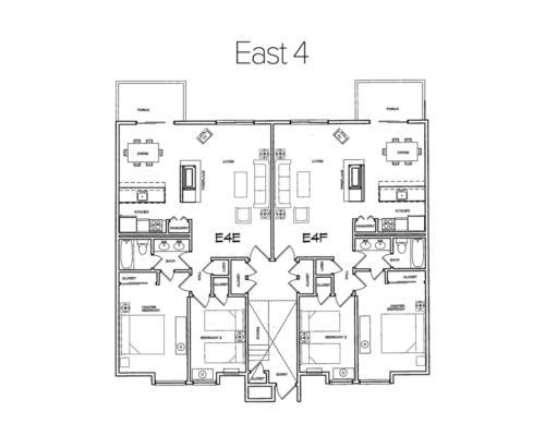 East_4