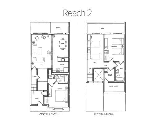 Reach_2