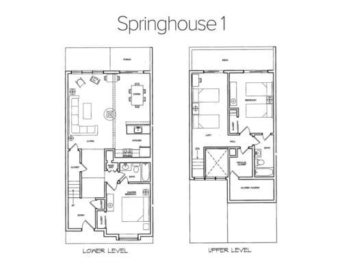 springhouse_1